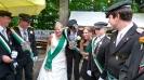 Waldfest Sonnendorf 2012_58