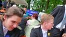 Waldfest Sonnendorf 2012_62
