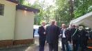 Waldfest Sonnendorf 2012_66