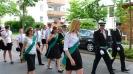 Waldfest Sonnendorf 2012_6
