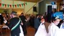 Waldfest Sonnendorf 2012_80
