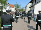 Sonnendorf 2013_1
