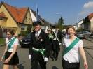 Sonnendorf 2013_8