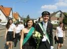 Sonnendorf 2013_9