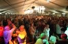 Jägerfest 2004 Freitag_13