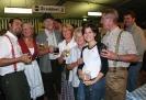 Jägerfest 2004 Freitag_16