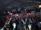 Jägerfest 2004 Freitag_22