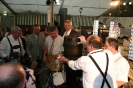 Jägerfest 2004 Freitag_3