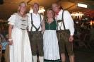 Jägerfest 2004 Freitag_6