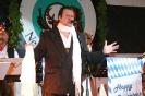 Jägerfest 2004 Freitag_8