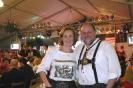 Jägerfest 2004 Freitag_9