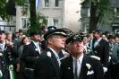 Jägerfest 2004 Montag_18