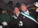 Jägerfest 2004 Montag_28