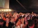 Jägerfest 2004 Montag_29