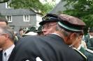 Jägerfest 2004 Montag_31