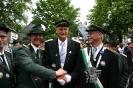 Jägerfest 2004 Montag_32