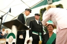 Jägerfest 2004 Montag_41