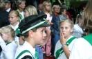 Jägerfest 2004 Samstag_14