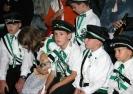 Jägerfest 2004 Samstag_15