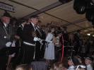 Jägerfest 2004 Samstag_17