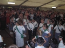 Jägerfest 2004 Samstag_18