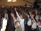 Jägerfest 2004 Samstag_19
