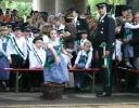 Jägerfest 2004 Samstag_5