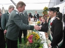 Jägerfest 2006 Montag_103