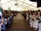 Jägerfest 2006 Montag_107