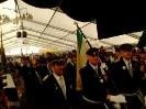 Jägerfest 2006 Montag_109