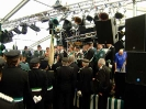 Jägerfest 2006 Montag_110
