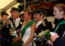 Jägerfest 2006 Montag_111