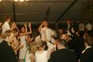 Jägerfest 2006 Montag_119