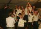 Jägerfest 2006 Montag_122
