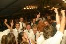 Jägerfest 2006 Montag_129