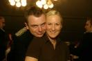 Jägerfest 2006 Montag_131