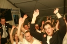 Jägerfest 2006 Montag_135