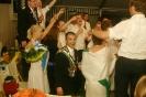 Jägerfest 2006 Montag_138