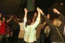 Jägerfest 2006 Montag_142