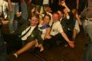 Jägerfest 2006 Montag_143