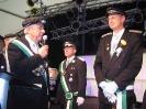 Jägerfest 2006 Montag_21