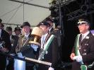 Jägerfest 2006 Montag_24