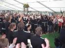 Jägerfest 2006 Montag_34
