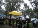 Jägerfest 2006 Montag_3