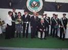 Jägerfest 2006 Montag_41