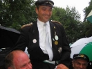 Jägerfest 2006 Montag_4