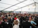 Jägerfest 2006 Montag_59