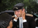 Jägerfest 2006 Montag_5