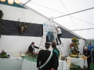Jägerfest 2006 Montag_61