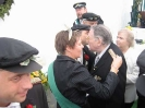 Jägerfest 2006 Montag_82